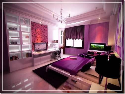Ristina's Home  Bright20bedroom20ryosakazaq20deviantart5B35D