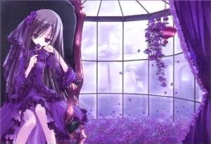Seiria Valentine  Vampire_girl_
