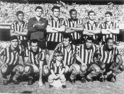 Botafogo 1968 Botafogo1968-1