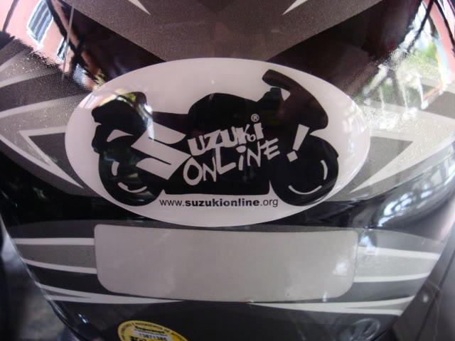 Adesivos SuzukiOnline !!! DSC01548