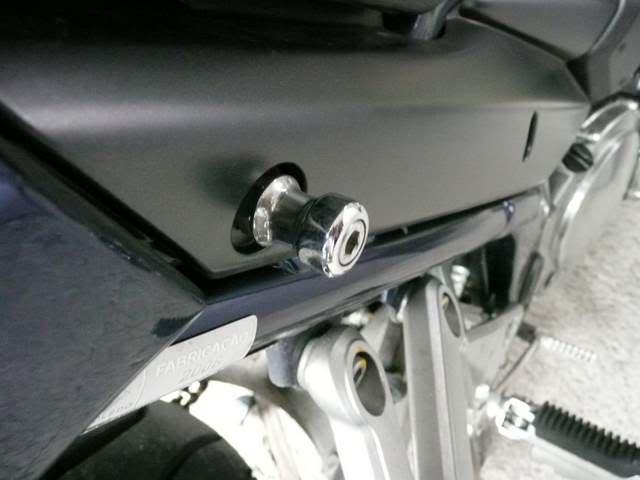 Aranha na moto... - Página 2 P1010711