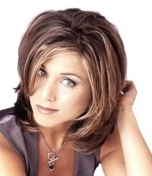 Tvoja idealna frizura Im023