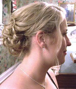 Tvoja idealna frizura Im037
