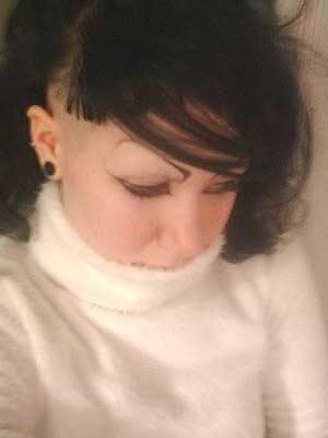 Tvoja idealna frizura Im083