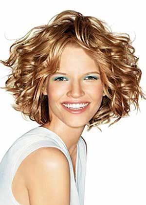 Tvoja idealna frizura Im123