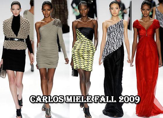 Lijepe haljine Carlosmielefall2009