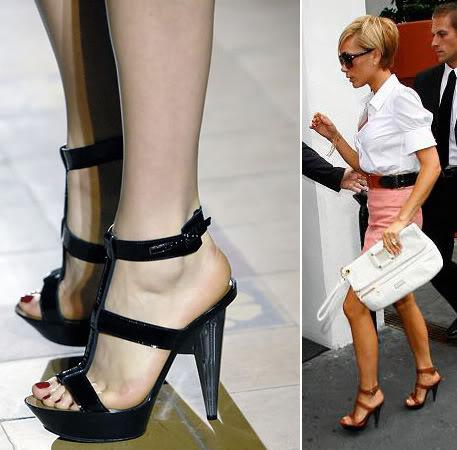Zapatos de la celebrities PoshShoes_edited
