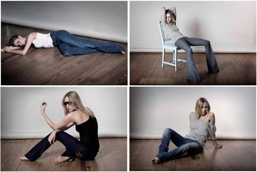 dVb Jeans Dvbartwork2