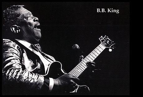 B.B. King Bb_king