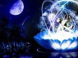 Anime Wallpapers Collection Th_AaMegami-Sama_171710