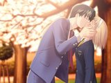 Anime Wallpapers Collection Th_AfterSweetKiss_94039