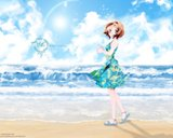 Anime Wallpapers Collection Th_Air_235470