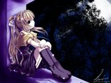 Anime Wallpapers Collection Th_Air_95100