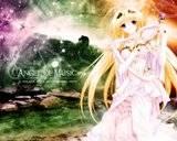Anime Wallpapers Collection Th_AngelofMusic