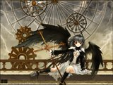 Anime Wallpapers Collection Th_AnimeWallpaper_79213