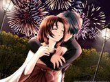 Anime Wallpapers Collection Th_AnimeWallpapersUnknown_129187
