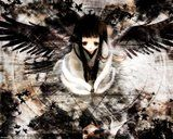 Anime Wallpapers Collection Th_AnimeWallpapers_132433