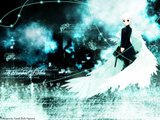 Anime Wallpapers Collection Th_AnimeWallpapers_173212