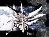 Anime Wallpapers Collection Th_AnimeWallpapers_210158