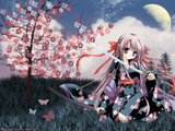 Anime Wallpapers Collection Th_AnimeWallpapers_213128