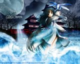 Anime Wallpapers Collection Th_AnimeWallpapers_243004