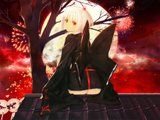 Anime Wallpapers Collection Th_AnimeWallpapers_284269