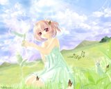 Anime Wallpapers Collection Th_AnimeWallpapers_34968