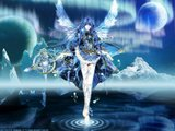 Anime Wallpapers Collection Th_AnimeWallpapers_41732