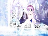 Anime Wallpapers Collection Th_AnimeWallpapers_44843