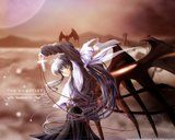 Anime Wallpapers Collection Th_AnimeWallpapers_62643