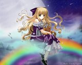 Anime Wallpapers Collection Th_AnimeWallpapers_65791