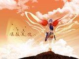Anime Wallpapers Collection Th_BakuretsuTenshi_121777
