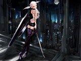 Anime Wallpapers Collection Th_BakuretsuTenshi_226630