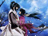 Anime Wallpapers Collection Th_Basilisk_117159