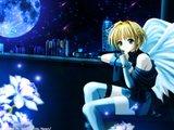 Anime Wallpapers Collection Th_CardCaptorSakura_91338