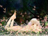 Anime Wallpapers Collection Th_Chobits_4637