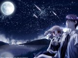 Anime Wallpapers Collection Th_DaCapo_74384