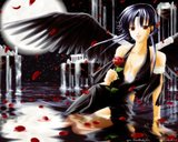 Anime Wallpapers Collection Th_DoujinshiOriginal_230960