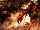 Anime Wallpapers Collection Th_FinalFantasyVIIDirgeofCerberus_9663