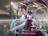 Anime Wallpapers Collection Th_Forget-me-Not_42925