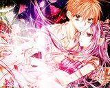Anime Wallpapers Collection Th_FullMoonwoSagashite_134468