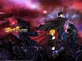Anime Wallpapers Collection Th_FullmetalAlchemist_54409