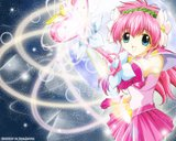 Anime Wallpapers Collection Th_GalaxyAngel_31724