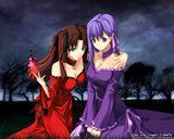 Anime Wallpapers Collection Th_HollowAtaraxia_208556