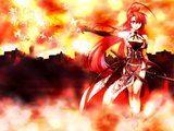 Anime Wallpapers Collection Th_JingaiMakyo_135558