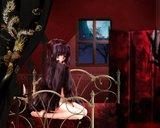 Anime Wallpapers Collection Th_KaonoNaiTsuki_161337