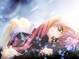 Anime Wallpapers Collection Th_KaonoNaiTsuki_66998