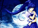 Anime Wallpapers Collection Th_KimigaNozomuEien_53501