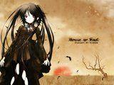 Anime Wallpapers Collection Th_KomorebiniYureruTamashiinoKoe_15097