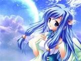 Anime Wallpapers Collection Th_MajokkoalaMode_178225